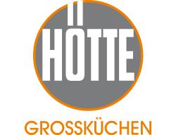 Hötte Großküchen
